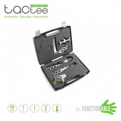 Tactee kit