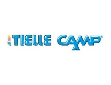 TIELLECAMP EXCLUSIVE DEALER IN ITALY
