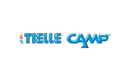 """Tielle Camp è il distributore esclusivo in Italia di <span style=""""color: #67b03a; font-weight: bold; text-transform: capitalize; """">Tactee®</span>"""